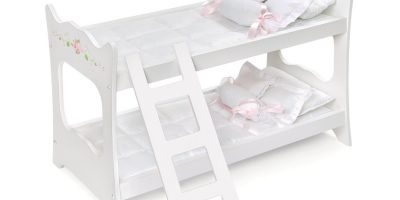 white-rose-bunk-bed