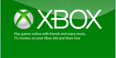 Digital 2 Year Xbox Live Gold Membership only $80!...