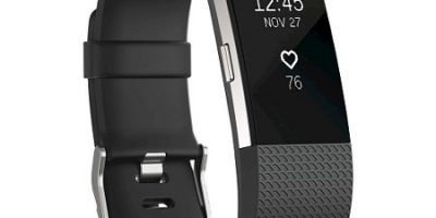 fitbit-charge-2-heart-rate-fitness-wristband-black-large