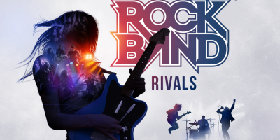 rock-band-rivals-band-kit