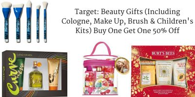 target-beauty-gifts-including-cologne-make-up-brush-childrens-kits-buy-one-get-one-50-off