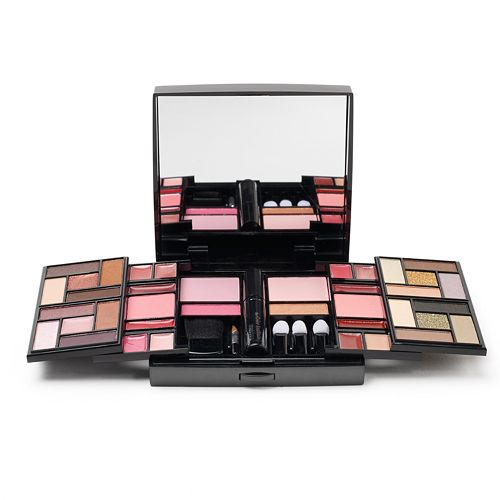 the-color-institute-45-pc-beauty-balance-professional-makeup-compact
