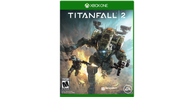 titanfall-2-for-xbox-one