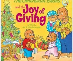 berenstain-bears-book
