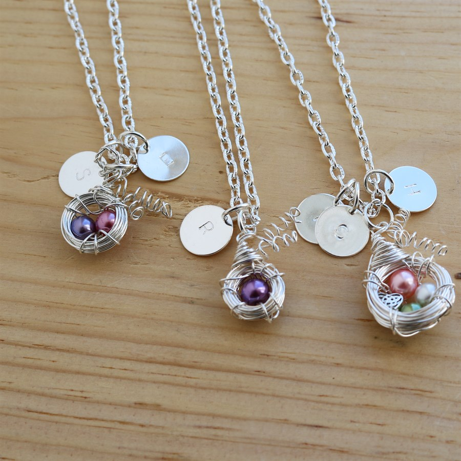 birds-nest-necklace-2