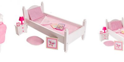 eimmie-doll-furniture