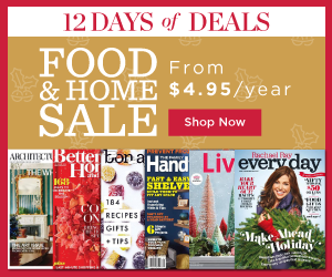 food-and-home-sale