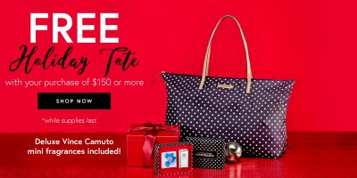 free-holiday-tote