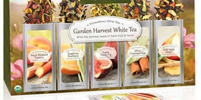 garden-harvest-white-tea