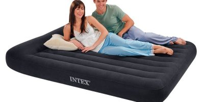 intex-queen-sized