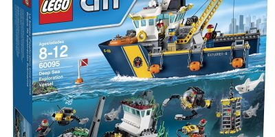 lego-city-deep-sea