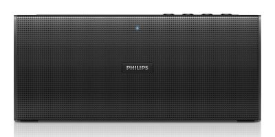 philips-wireless-bluetooth
