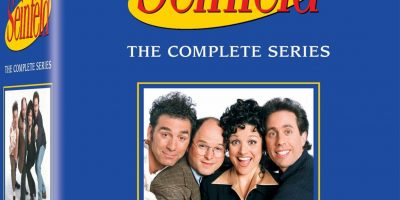 seinfeld-the-complete-series