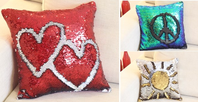 sequin-pillow-cover-3