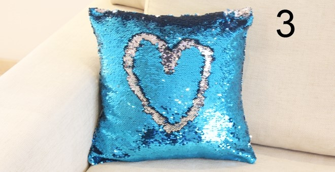 sequin-pillow-cover