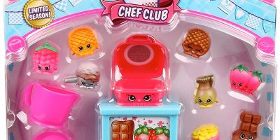 shopkins-chef