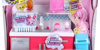 shopkins-clean-washer