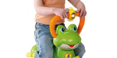 vtech-count-and-colors-bouncing-frog-toy