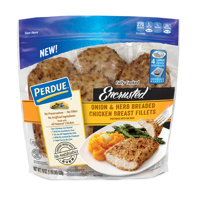 Perdue chicken coupons
