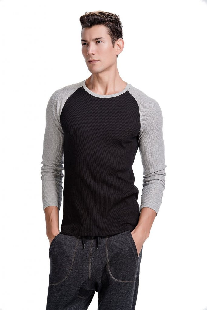 Shop for mens thermal shirts online at Target. Free shipping on purchases over $35 and save 5% every day with your Target REDcard. skip to main content skip to footer. buy online & pick up.