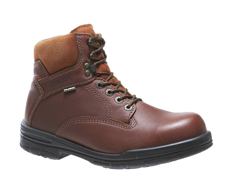0c90199b6163b Amazon: Work Boots and Shoes for Men Under $100 (As Low As $46.99)