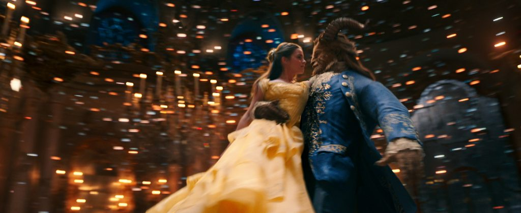 Free Beauty and the Beast Coloring Sheets BeautyandtheBeast