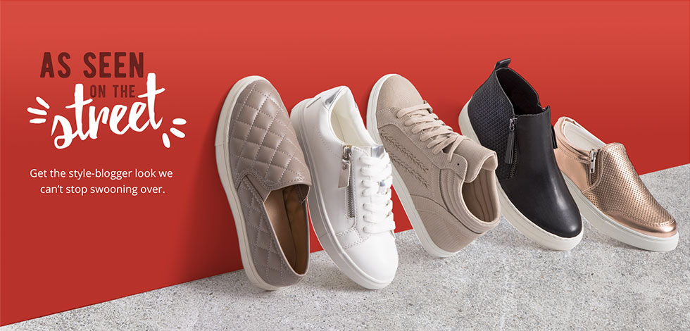 Payless Shoes: Take an Extra 40% off 1