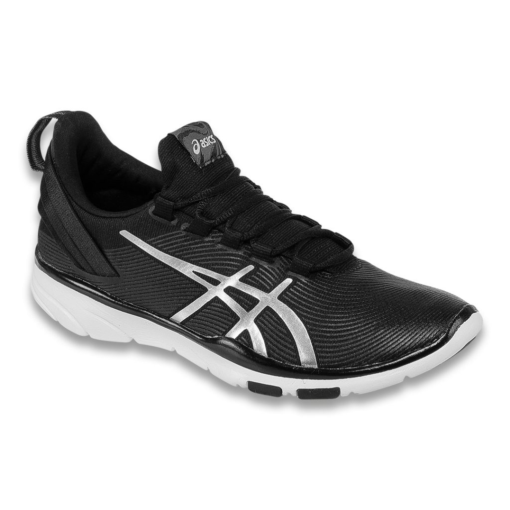 ASICS Women's GEL Fit Sana 2 Training Shoes $27.99 (Lots of