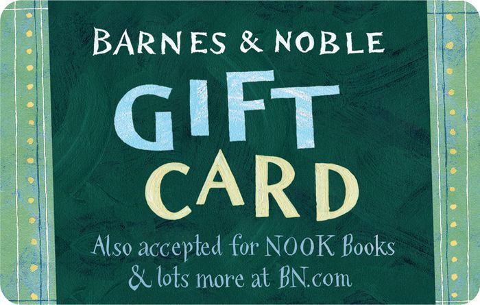 barnes and noble printable coupon 25 off one item