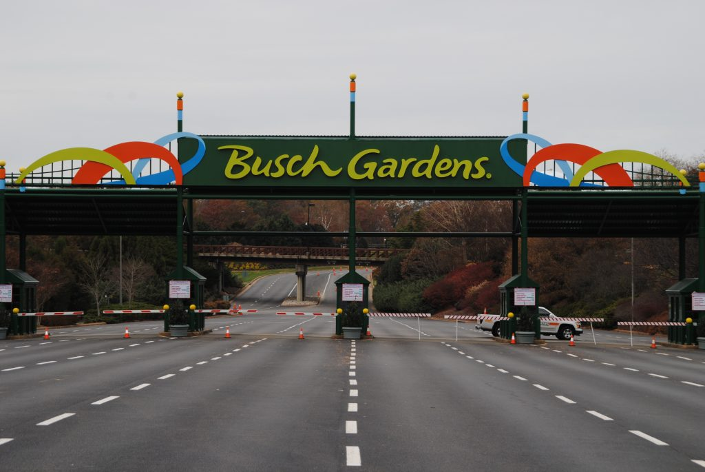 Busch gardens williamsburg coupons Busch gardens williamsburg discount tickets