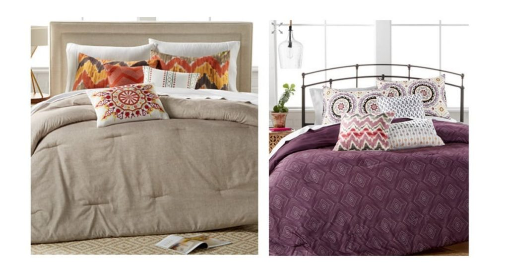 Queen Size Bedding Sets Kohl