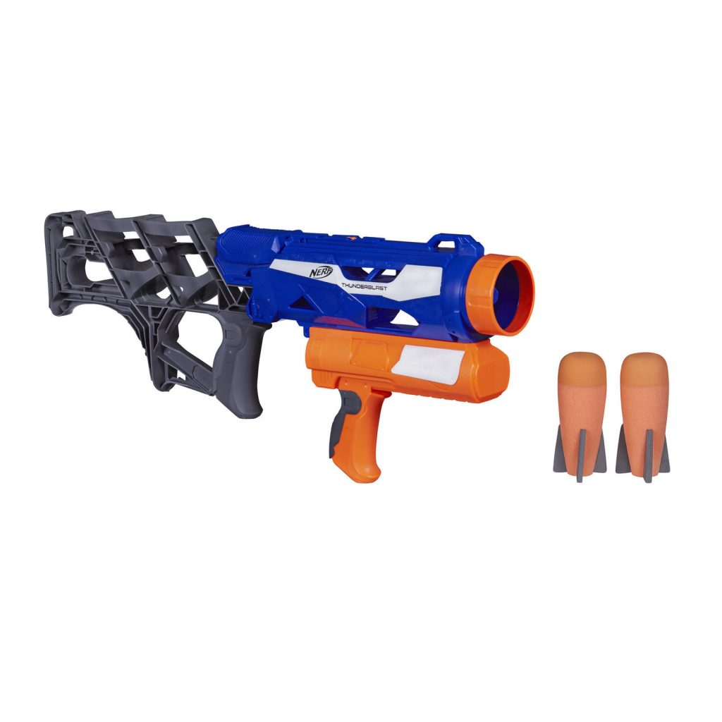 photo regarding Nerf Gun Targets Printable known as My Nephews Nerf Gun Is Upon Sale For $12.49 ($24.99 at Focus)