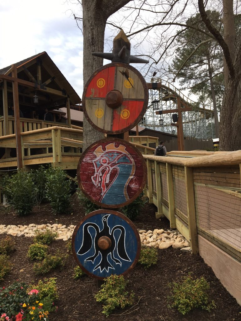 Affordable home decor » invadr busch gardens | Home decor accessories