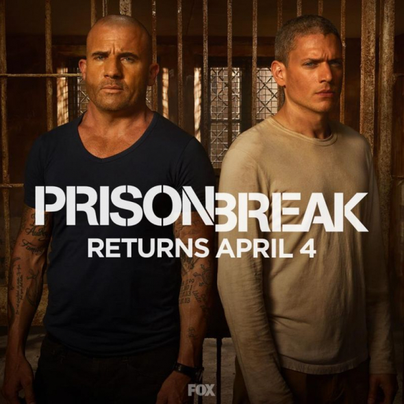 prison break season 5 episode 1 free download