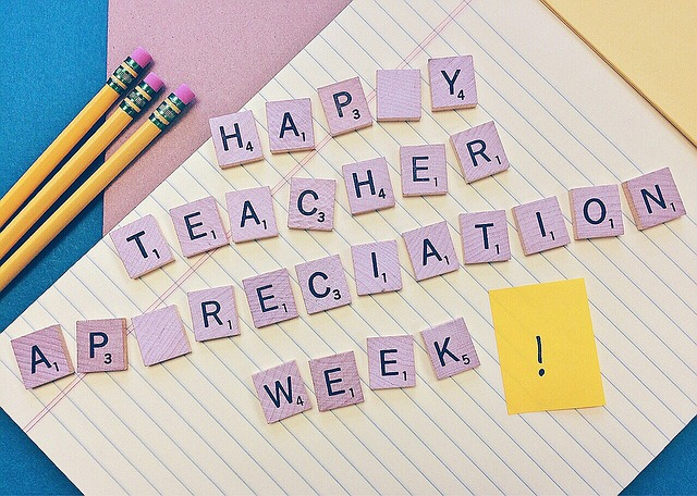 Teacher Appreciation Discounts And Freebies 2020