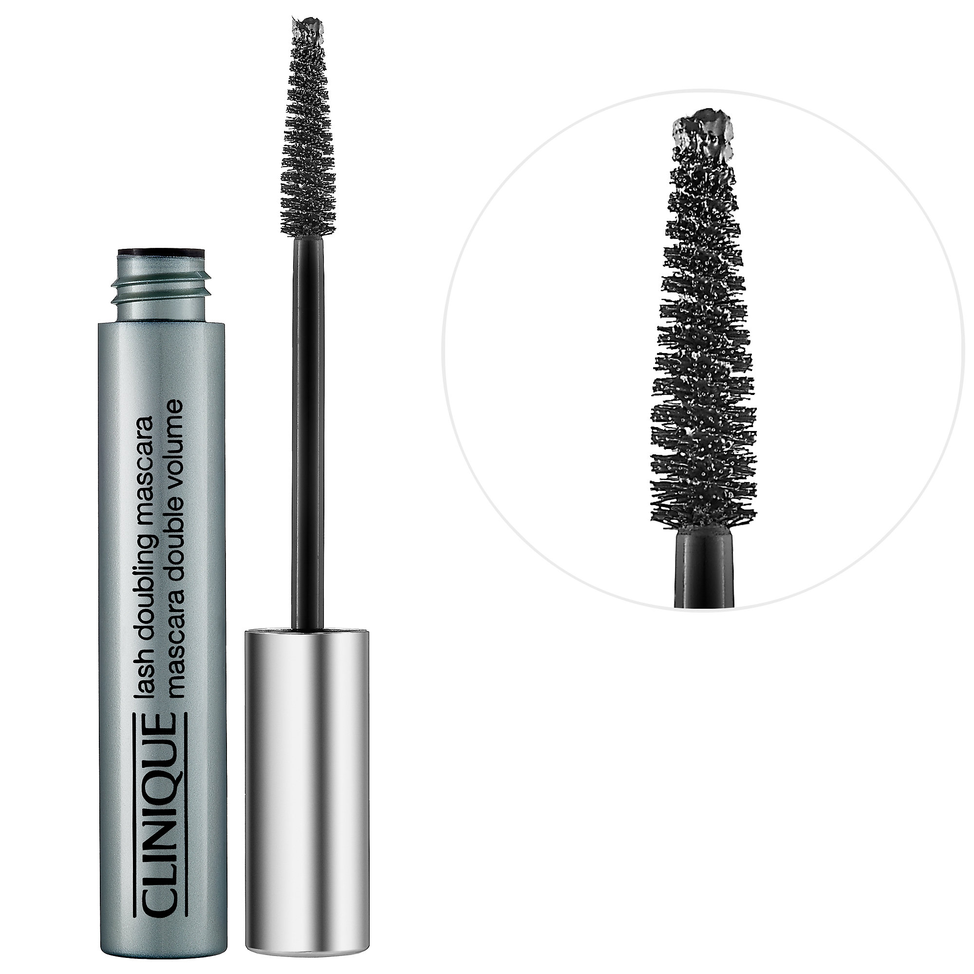 Nordstrom: 3 Clinique Mascaras, 7 Piece Clinique Gift Set AND Three Beauty Samples Only $35 Shipped