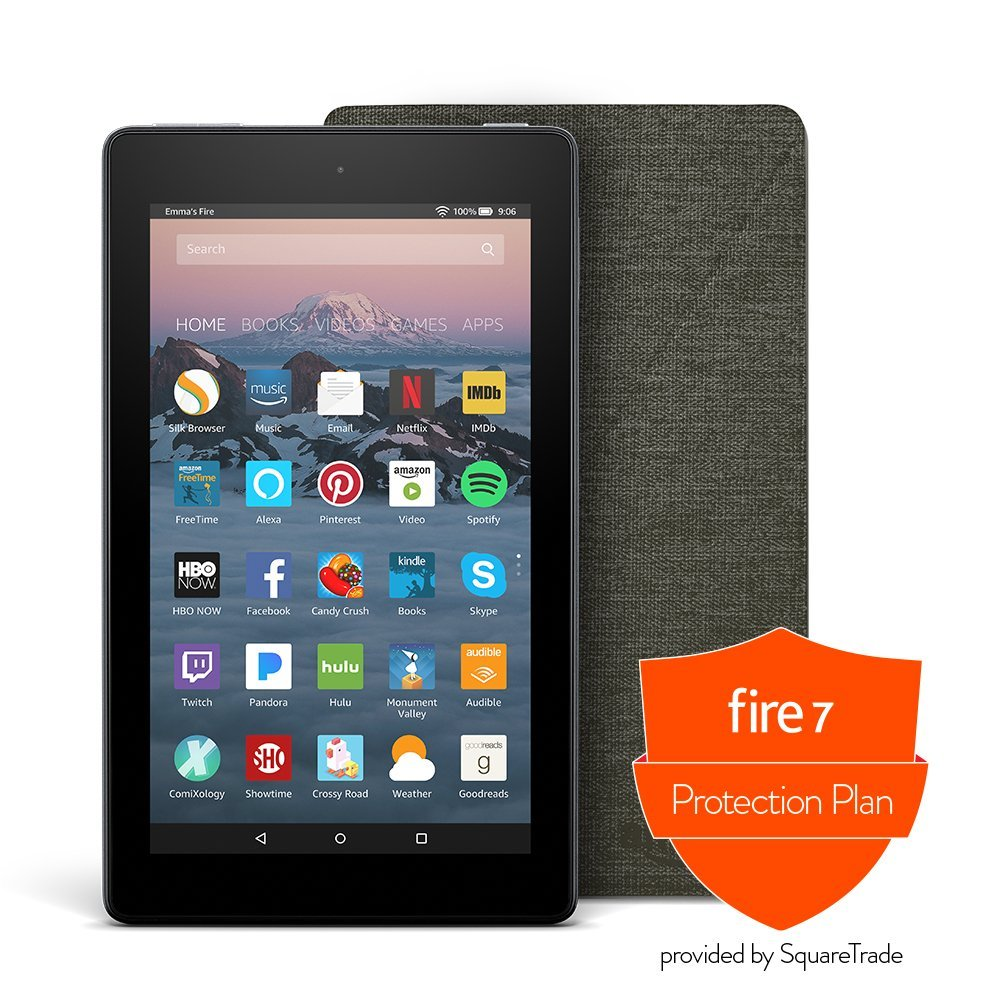 amazon prime day kindle