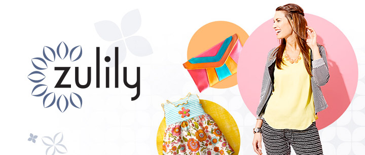 How to use a Zulily coupon Zulily offers discounts on clothing and accessories for women and children, home items, toys. and books. Items are added daily and available for a limited time. There is free shipping on any additional orders placed on the same day. Receive unlimited coupons for a $20 credit by referring friends who place an order. Related Stores. Offers Related To Zulily Coupon. In 86%().