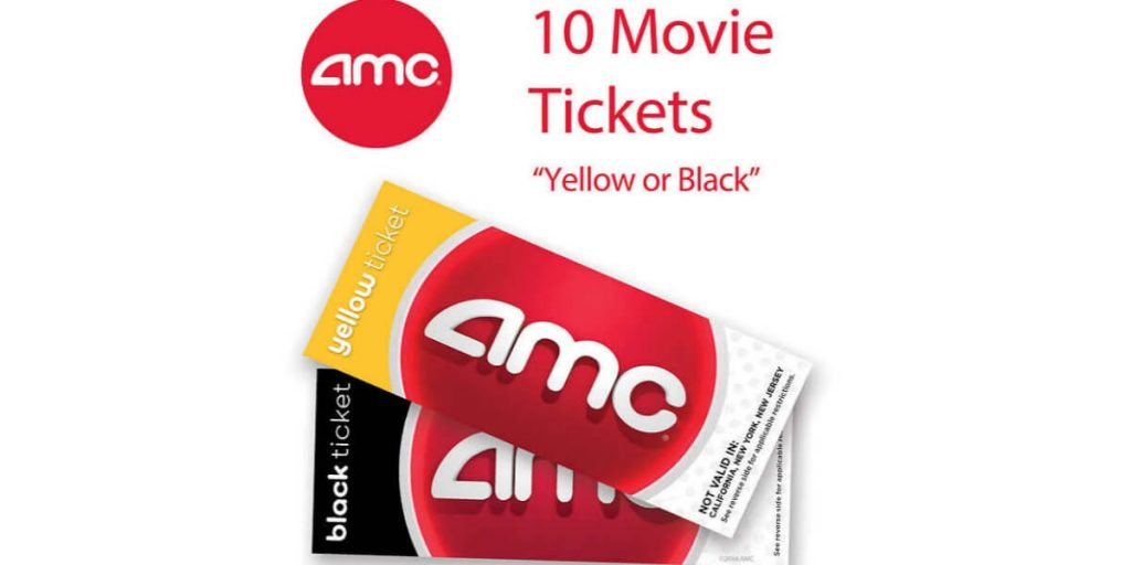 Child Tickets: years old. Senior Tickets: 60 years and older. AMC strictly enforces the MPAA guidelines. Any guest under 17 requires an accompanying parent or adult guardian (age 21 or older). Guests who appear 25 years and under may be asked to show ID for R-rated terpiderca.ga an effort to.