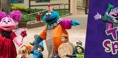 Busch gardens williamsburg coupons - Busch gardens williamsburg halloween ...