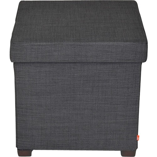 Pleasing Best Buy Dar Living Storage Ottomans Only 19 99 Reg 50 Ncnpc Chair Design For Home Ncnpcorg