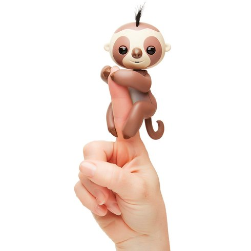 Where To Find Fingerlings In Stock
