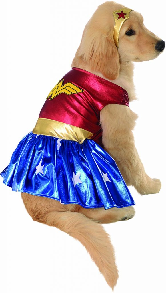 it includes costumes for men women children babies and pets - Amazon Halloween Costumes Men