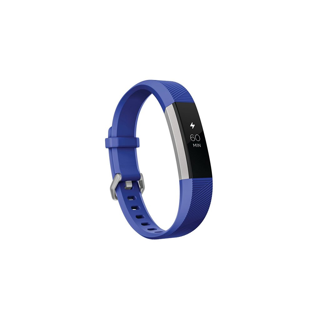 Best Deals Fitness Activity Tracker For Kids
