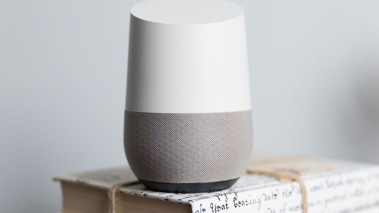 Where To Buy Google Home on Black Friday