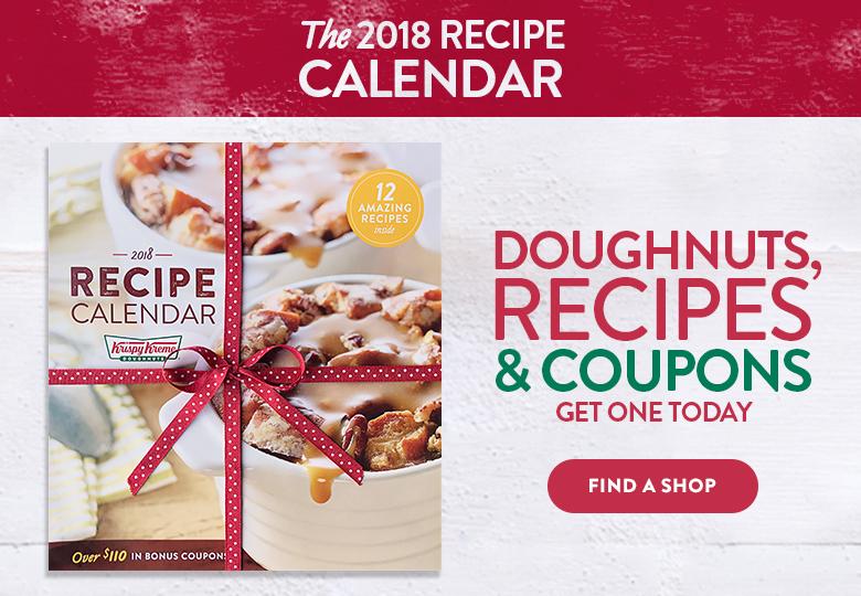 Top Krispy Kreme coupon: 5% Off. Find 9 Krispy Kreme coupons and promo codes for December, at ashamedphilippines.ml