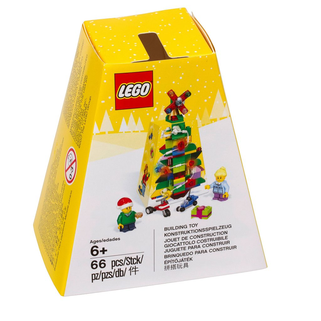 Target Toys For Boys Legos : Target free lego christmas tree with purchase