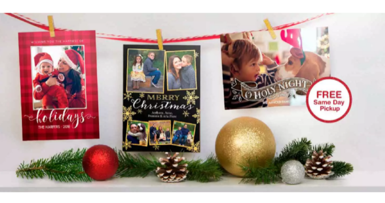 walgreens 50 off photo cards and stationary