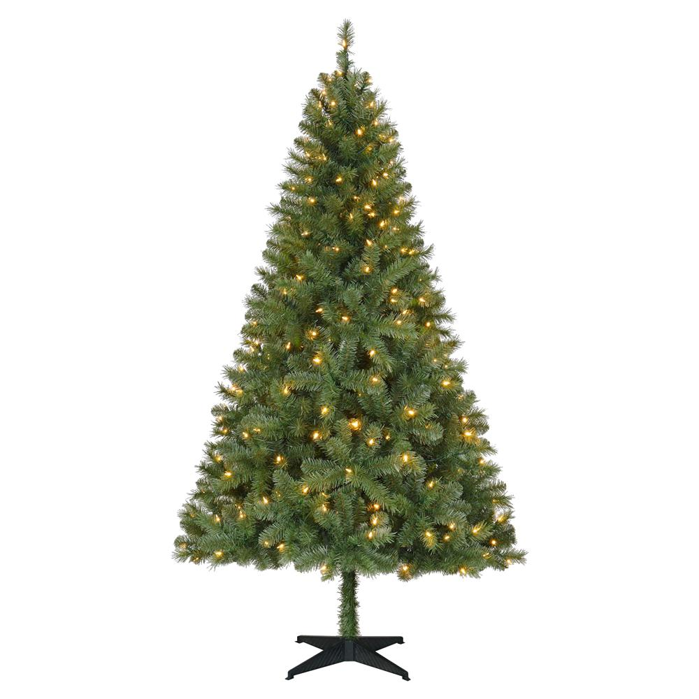 Home Depot: 50% Off Holiday Decorations Plus FREE Shipping (Trees ...
