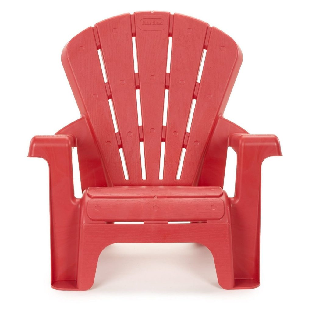 Peachy Amazon Lowest Price Little Tikes Garden Chair 4 Pack Red Beatyapartments Chair Design Images Beatyapartmentscom
